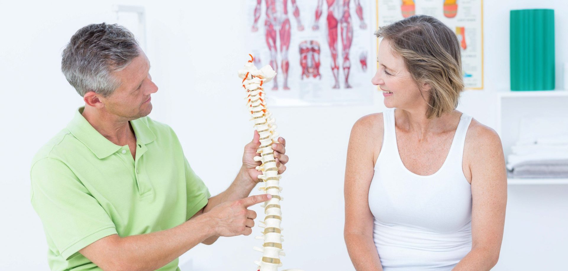 spondylolthesis chiropractor A spondylolisthesis is a condition most commonly of the lumbar spine it occurs when there is a stress fracture, known as a spondylolysis in the vertebra this.