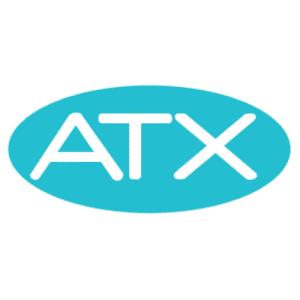 ATX Logo