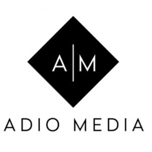 Adio Media