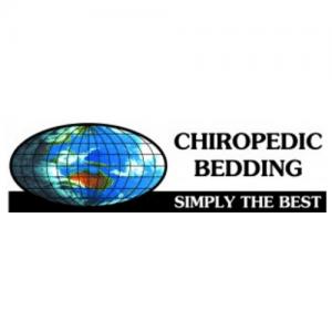 Chiropedic Bedding