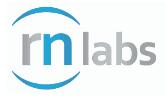 RN Labs