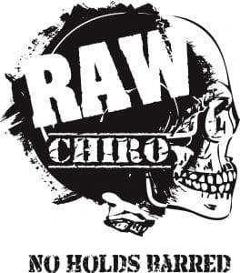 RAW Chiro