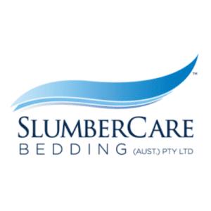 SlumberCare