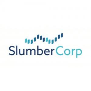 SlumberCorp