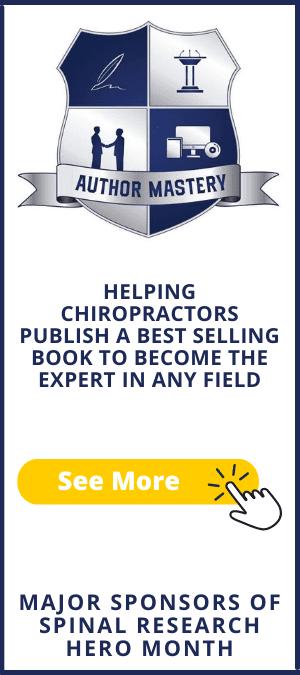 Author-Mastery-Blog-Ad-Hero-Month-Sponsor