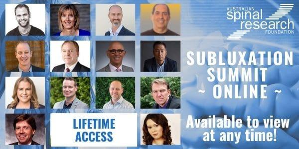 Subluxation-Summit-banner
